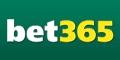 Bet365 £200 free bet