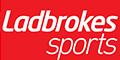 Ladbrokes Free Bets