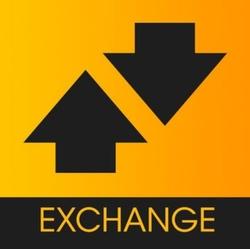 Betfair Exchange Logo