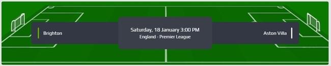 Football Fixture
