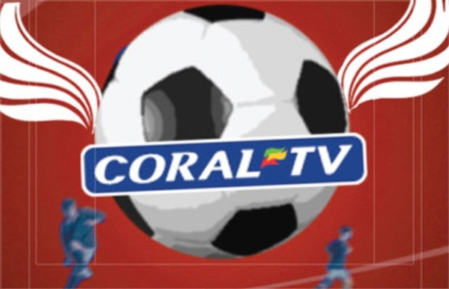 Coral TV