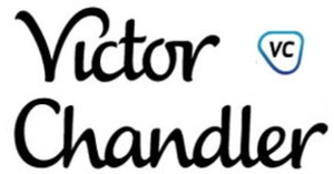 Victor Chandler Logo