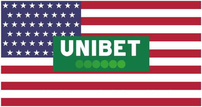 Unibet America