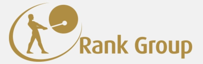 the-rank-group-logo-650px